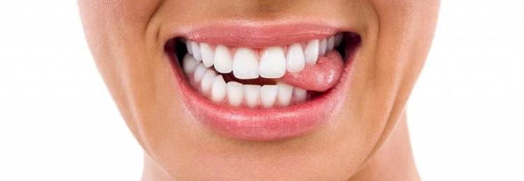 Что значит примета прикусить язык во время еды