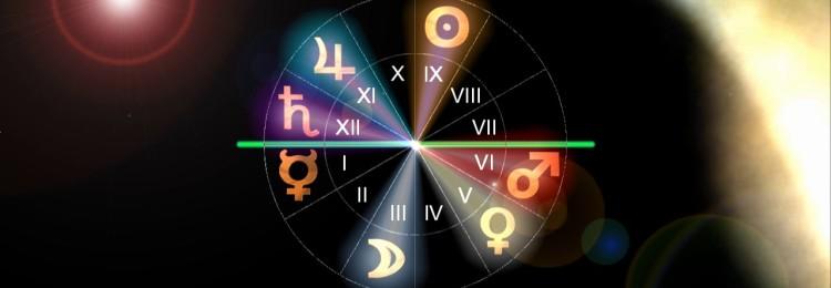 Значение 8 дома в астрологии