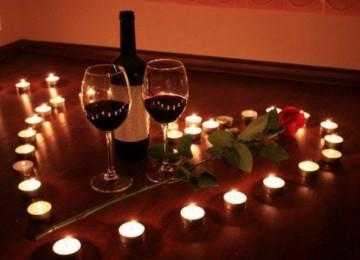 Что можно подарить на 23 февраля любовнику
