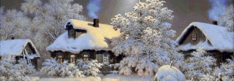 4 декабря: приметы и суеверия