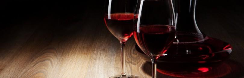 Можно ли пить вино в Великий пост: красное, Кагор