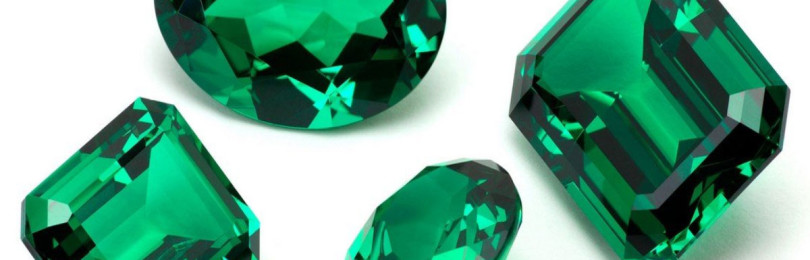 Камни-талисманы Тельцов: для мужчин и женщин