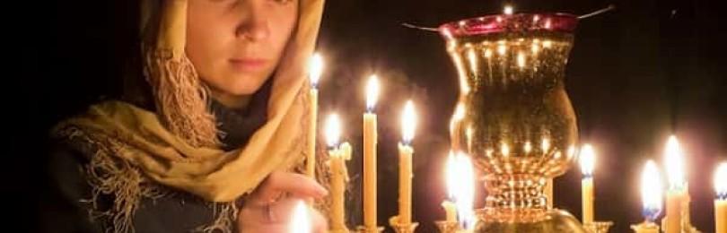 Праздник Успения Пресвятой Богородицы: какого числа отмечают и что нельзя делать