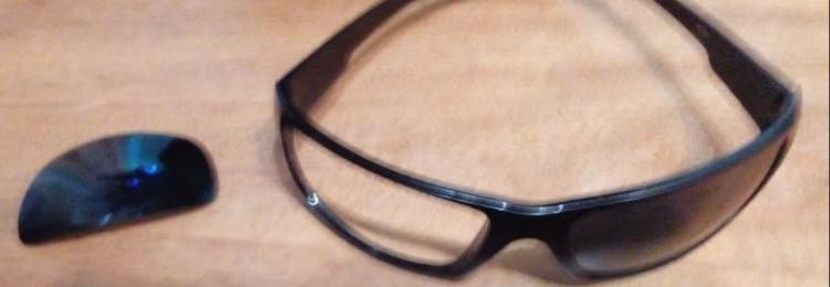 Приметы об очках: к чему ломаются, разбиваются, потерять, найти