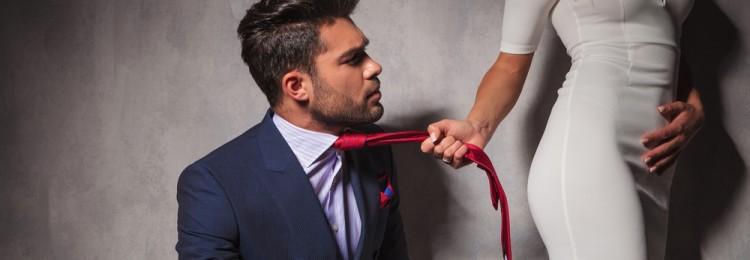 Что можно дарить мужчине по приметам