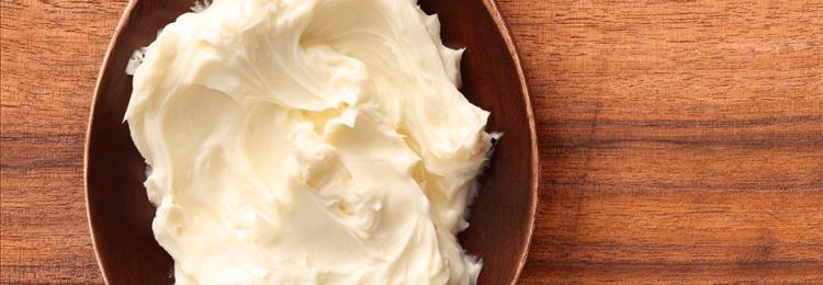 Масло ши для лица от морщин: применение и отзывы