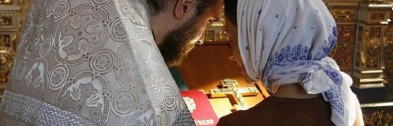 Пост во время беременности: нужно ли соблюдать в православии