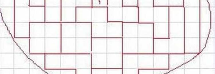 Гадания на бумаге с ручкой: на отношения и суженного