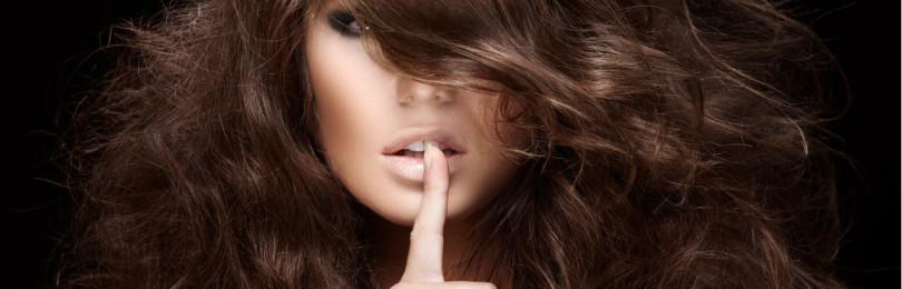 Заговор от выпадения волос, для роста волос, на густые волосы
