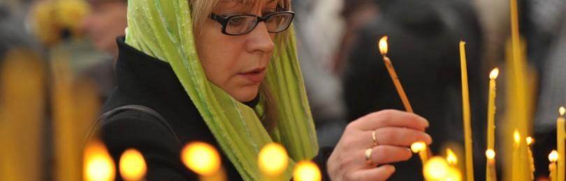 Прасковья пятница (27 октября): приметы и молитвы