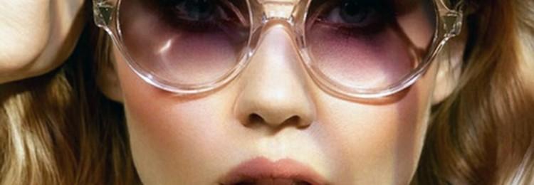 Какие очки от солнца модные в 2019 году