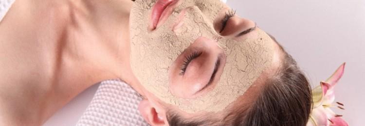 Дрожжевая маска для лица от морщин: рецепты и отзывы