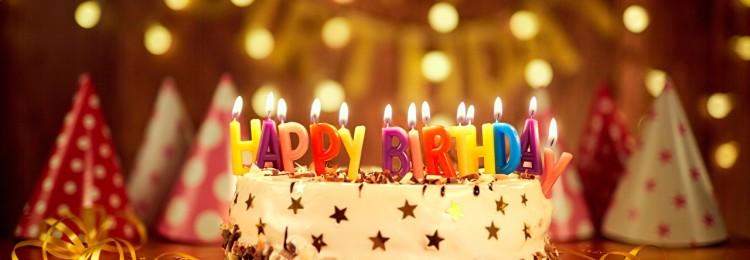 Почему нельзя праздновать день рождения заранее