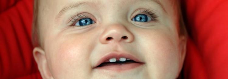 Приметы о щербинке между зубами: что означает, о чем говорит