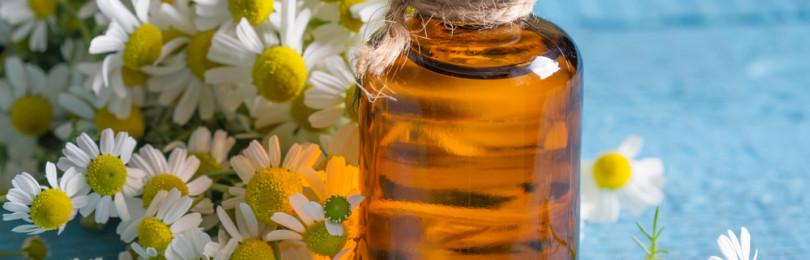 Рецепты и как самому приготовить антисептик для рук своими руками