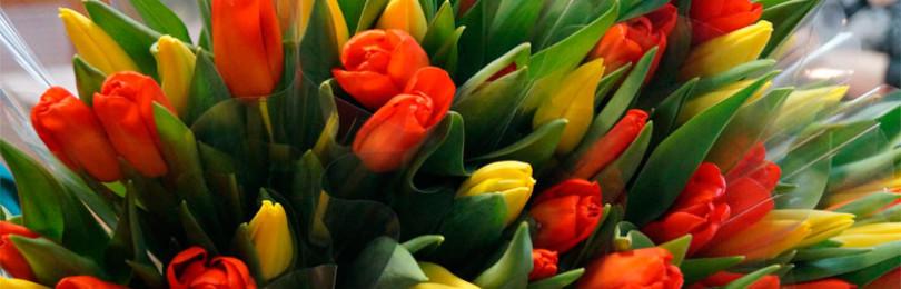 Подарок начальнице на 8 Марта: идеи + советы