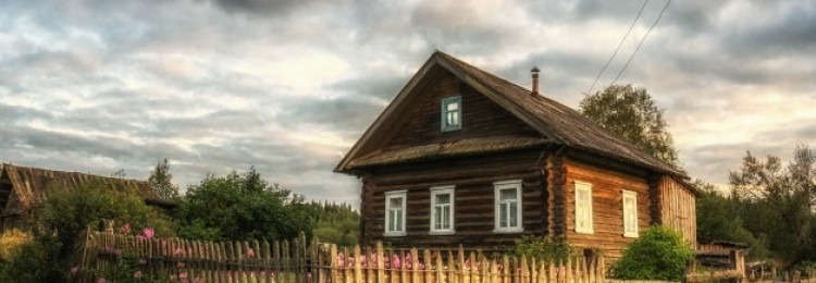 Заговоры как быстро продать дом со 100-процентной выгодой