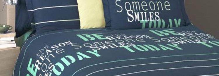 Можно ли по приметам дарить постельное белье