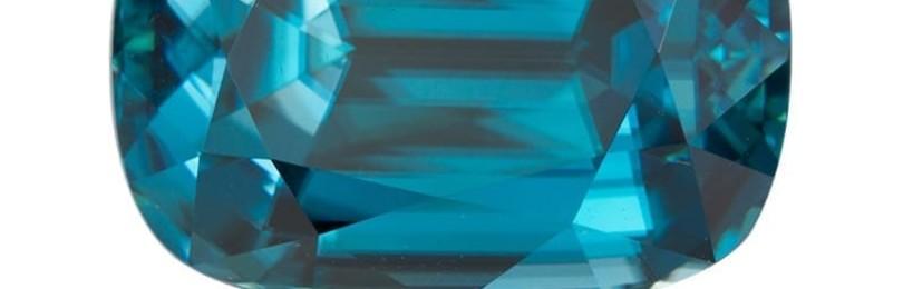 Камни-талисманы для водолеев