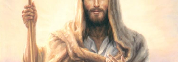 Православная молитва Иисусу Христу на избавление от порчи