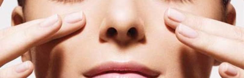 Перекись водорода для лица от морщин: отзывы, применение