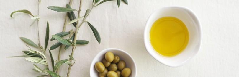 Оливковое масло для лица от морщин: отзывы, применение