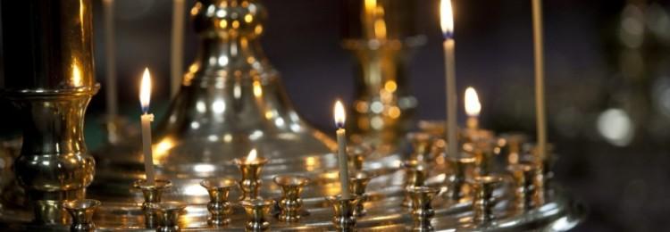 Что можно и нельзя делать в Страстную пятницу: народные приметы и ритуалы