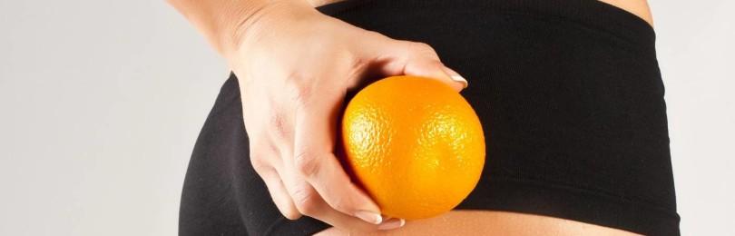 Инъекции от целлюлита в домашних условиях: отзывы