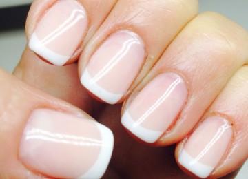 Как быстро отрастить ногти в домашних условиях за 1, 2, 3, 5 дней