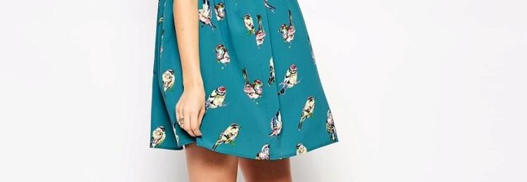Летние платья для беременных: фасоны 2021 года, фото