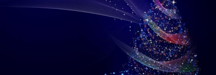 Приметы на Новый год: какие существуют про любовь, деньги, замужество и удачу