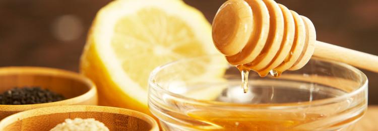 Шугаринг: рецепты с лимонной кислотой, зачем нужен лимон
