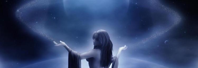 Заговоры в новолуние: сильные ритуалы на новую луну