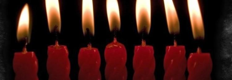 25 декабря: приметы, обряды и заговоры