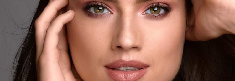 Модные и актуальные тенденции в макияже в 2021 году