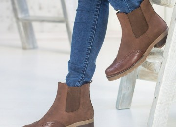 Какая женская обувь в моде весной 2021 года: основные тенденции, фото