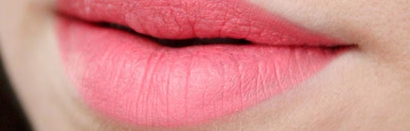 Приметы о дергающейся губе: нижней и верхней