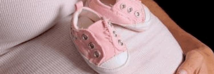 Мальчик или девочка: приметы