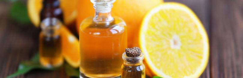 Масло апельсина от целлюлита: отзывы