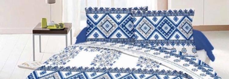 Приметы про постельное белье: к чему дарить, покупать, когда стирать