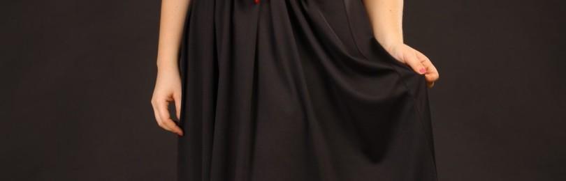 Платья на выпускной в 2021 году на полных девушек и женщин