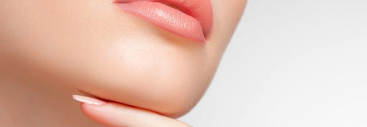 Шугаринг на лице: отзывы, как делать, фото до и после