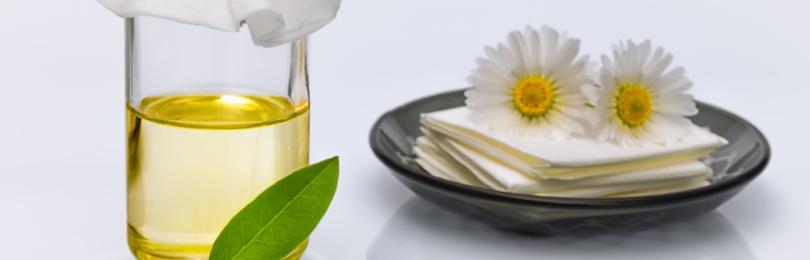 Масло жожоба для лица от морщин: применение и отзывы