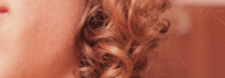 Как читать приворот на волосы мужчины, женщины