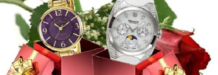Почему на день рождения нельзя дарить часы
