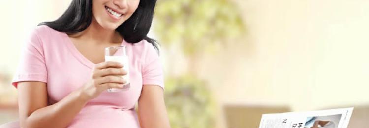 К чему народная примета изжога при беременности