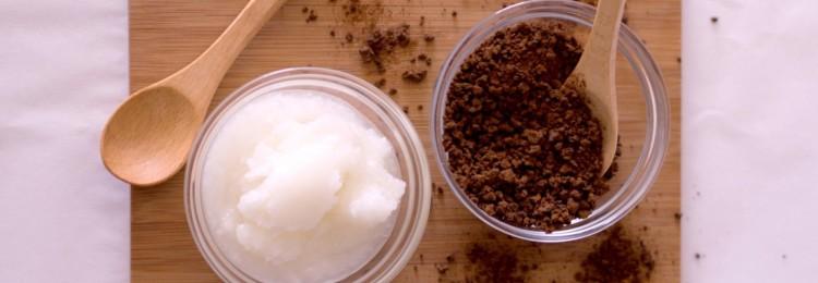 Кофейный скраб от целлюлита: отзывы и рецепты