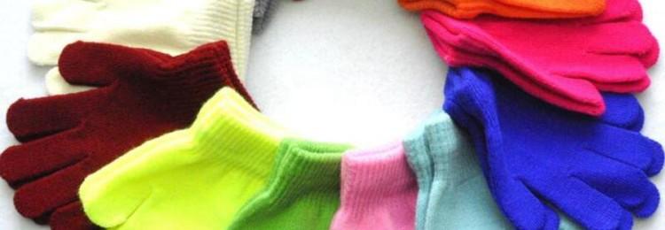 Приметы о перчатках: к чему потерять левую, правую, обе, найти