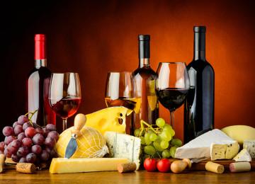 Алкоголь во время поста: какие напитки можно пить и когда