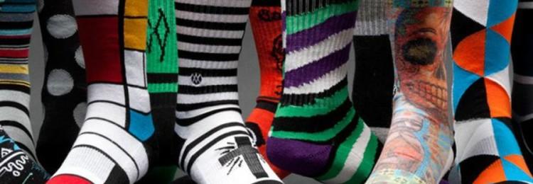 Подарить носки: плохая примета или хорошая